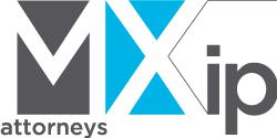 mxip attorneys